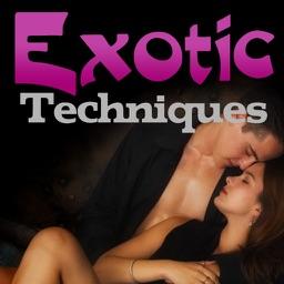 Exotic Techniques