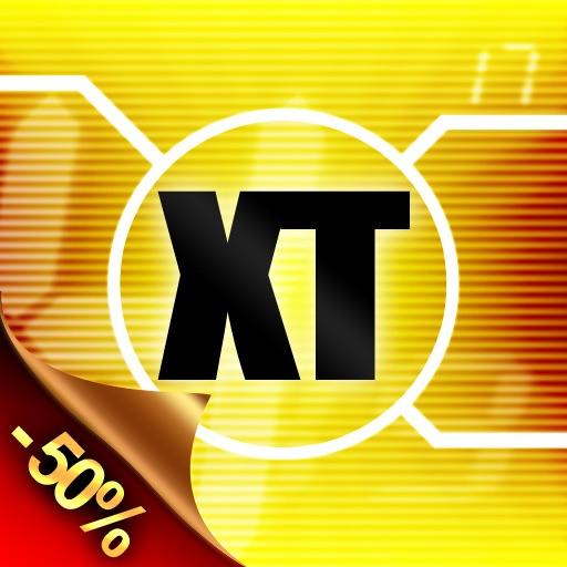 Detector XT