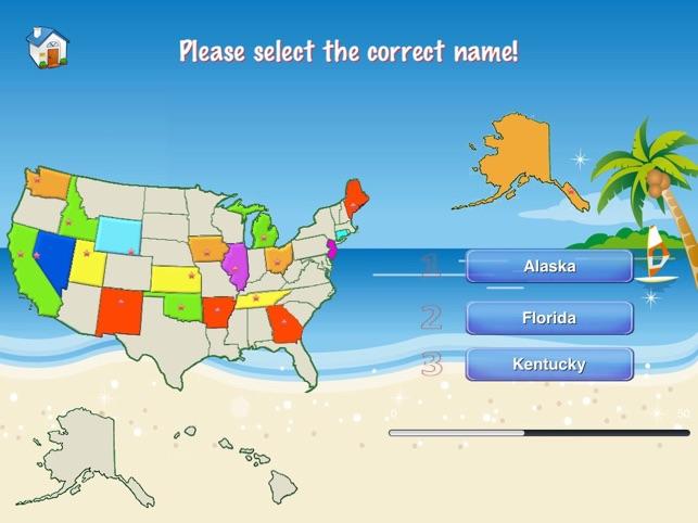 United States Puzzle Map on africa map quiz, canada quiz, physical map of north america quiz, map of asia quiz, asia countries quiz, integumentary system quiz, mexico map quiz, oceania map quiz, russia map quiz, usa capitals quiz, north america cities quiz, scientific method quiz, europe countries quiz, europe map quiz, new york map quiz, australia map quiz, world map quiz, southeast map quiz, 13 colonies quiz, male reproductive system quiz,