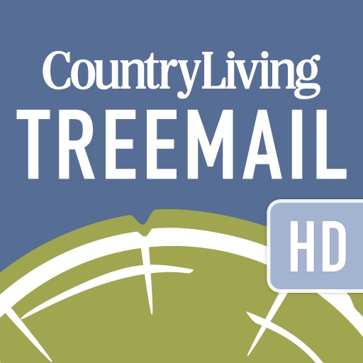 Country Living Tree Mail HD