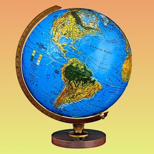 World Tutor