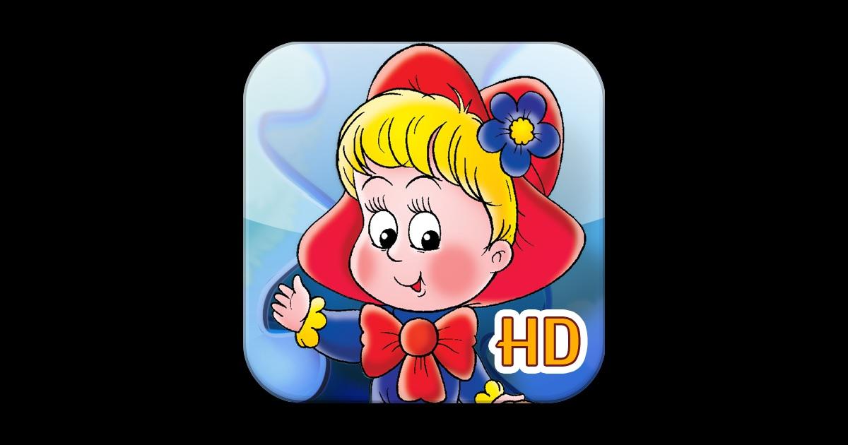 Детские раскраски онлайн. Бесплатные раскраски для девочек ...