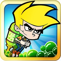 Codes for Rocket Soda Top Free Game - by Best Free Games for Fun Hack