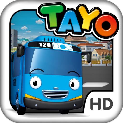 74+ Gambar Motor Tayo HD