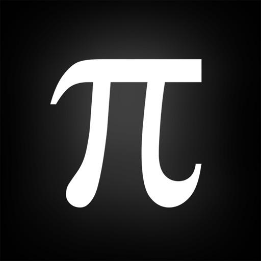 Pi - The App