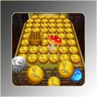 Ace Coin Push HD Free icon
