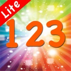 My 123 Lite icon