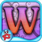 Free Word Puzzle icon