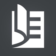 TotalReader for iPhone - The BEST eBook reader for epub, fb2, pdf, djvu, mobi, rtf, txt, chm, cbz, cbr