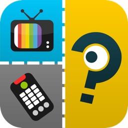 Quiz and Pop Trivia TV Stars QuizCraze Challenge