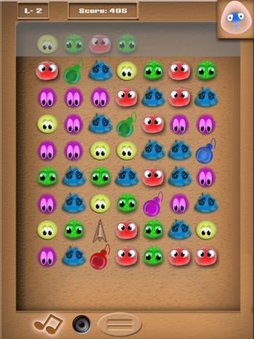 Magic Alien Beads Скриншоты6