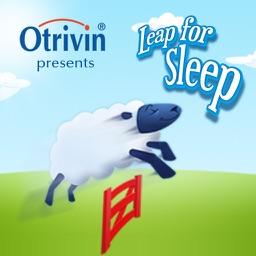 Leap for Sleep