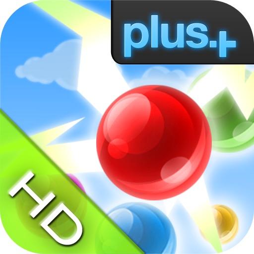 Tumbles HD