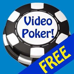 Free Video Poker!