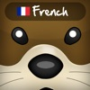 Learn French for Kids - Ottercall