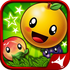 Activities of Fruit Crush Pro