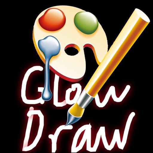 Art of Grow Draw - FREE