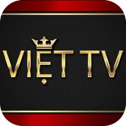 VIET TV