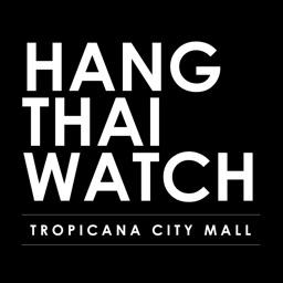 HANG THAI WATCH