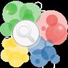 Web SearchSpot for Google - Markus Flandorfer