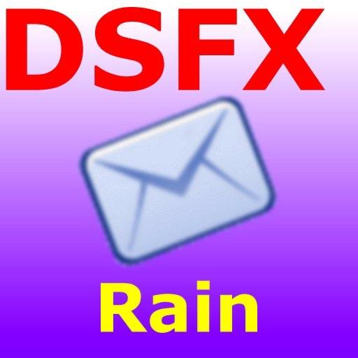 DS Rain