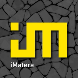 iMatera