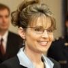 Sarah Palin Slideshow