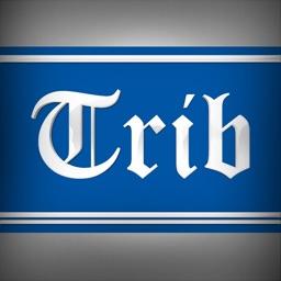 Tribune Chronicle