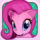 プレイタイムペット‐ポニー icon