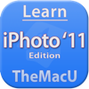 Learn - iPhoto '11 Edition - Swanson Digital, LLC Cover Art