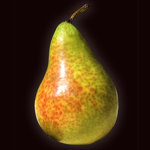 Shakes Pear  - Organic Shakespeare Quotes