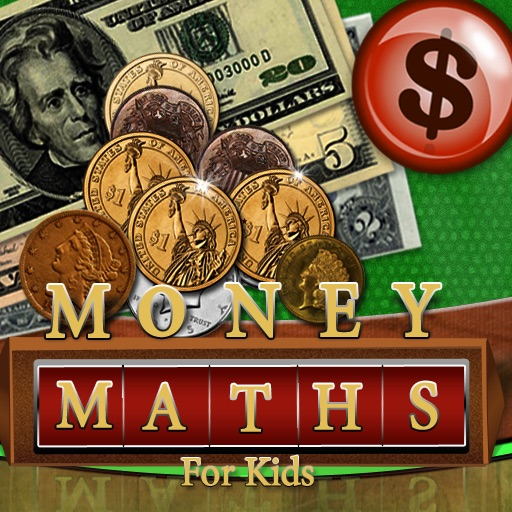 Money Maths HD