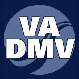 VirginiaDMV