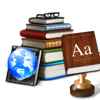 Dictionary  All Languages - chunfeng ran