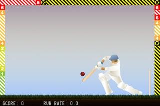 Little Master Cricketのおすすめ画像1