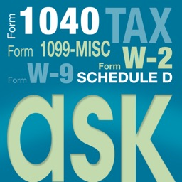 ASK A TAX PREPARER Tax Answers Free