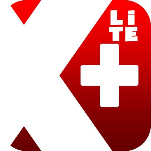 X+ Lite