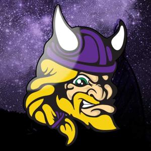 Skol Vikings app
