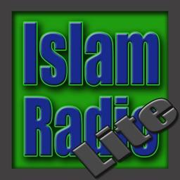 Islam Radio Lite