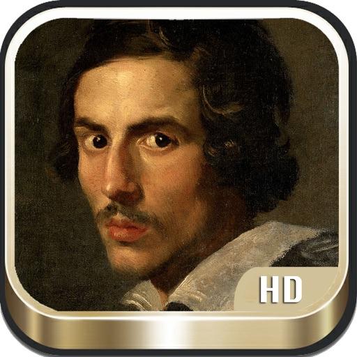 Bernini icon