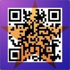 QR Code Scan icon