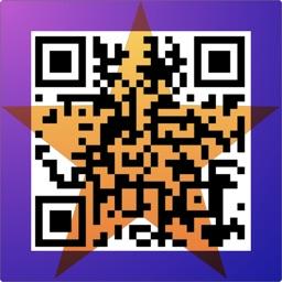 QR Code Scan