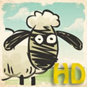 Home Sheep Home HD