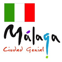 Malaga Audio Tour italiano