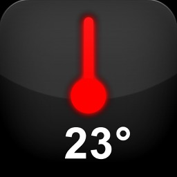 Thermometer°