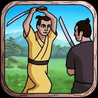 Codes for Samurai Rush Hack