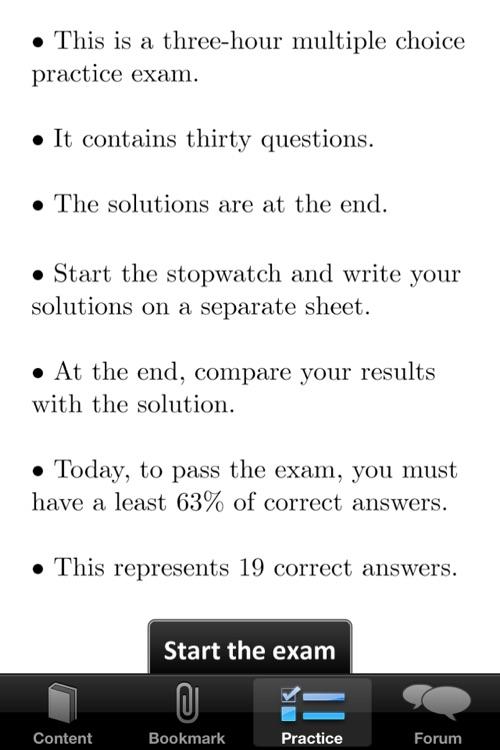 Study P/1
