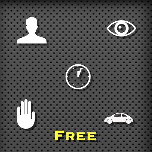 Auto counter free