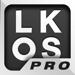 60.LKOS Pro