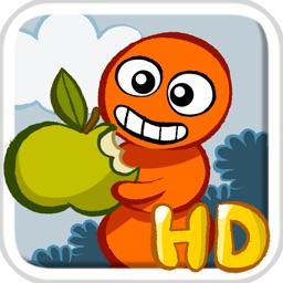 Doodle Grub HD